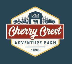 cherry crest