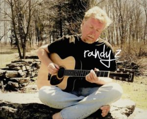 randy Z